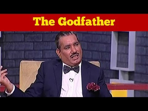 Khabardar with Aftab Iqbal 2 June 2017 | The Godfather - Express News