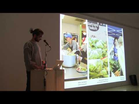 Presentation : Vikram Bhatt