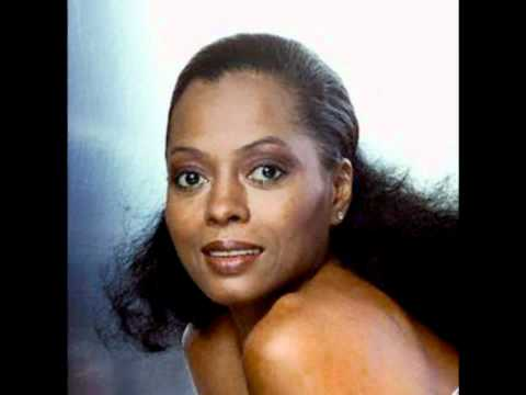 Diana Ross - After You