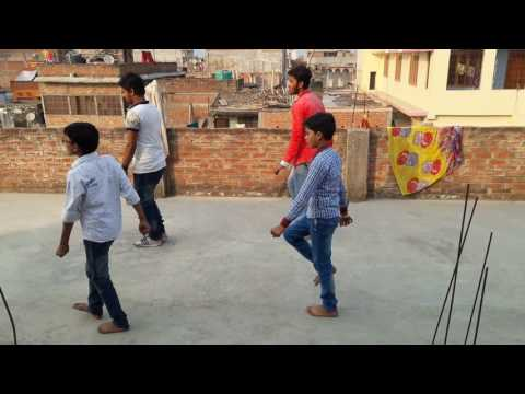 Muse india dance cllass