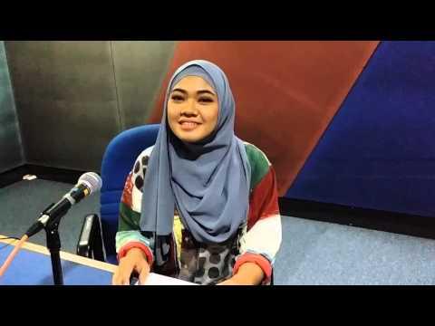 ID Suzie - Farah Sulaiman
