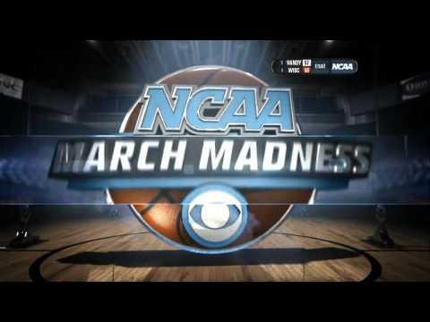 2012.03.18 NC State Wolfpack vs Georgetown Hoyas Basketball