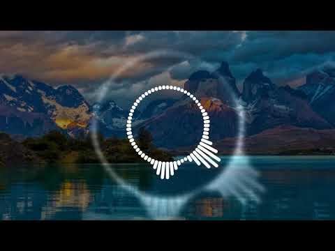 YouTube  Jitni Dafa Ringtone   Ringtones mobile