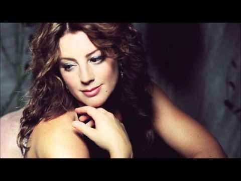 Tara Lopez is introduced by Sarah McLachlan on Pulse FM (South Fraser-Greater Vancouver) Radio