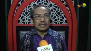 PP Muhammadiyah Sampaikan Belasungkawa Atas Wafatnya BJ Habibie