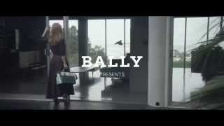 "Bally and Singtank in ""Coming Down"" - Teaser"