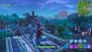 Build battle clip #2