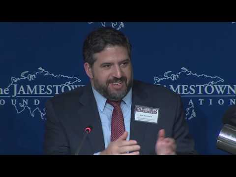 China Defense & Security Conference - Panel 2: Asia Flashpoints and China - Expecting the Unexpected