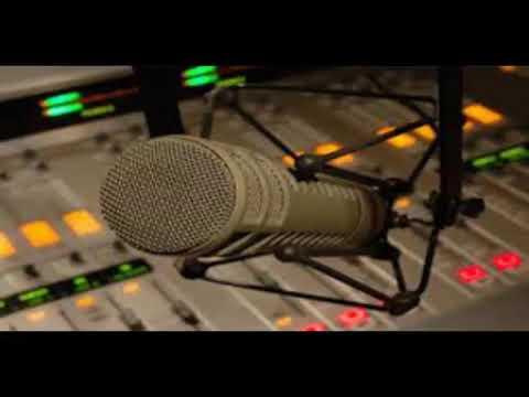 1.7.2019 H Ν.Βαλαβάνη συζητά με τον Α.Παπασταματίου και τη Στ.Χαρίτου στην εκπομπή ΑΠΟΛΥΤΩΣ ΣΧΕΤΙΚΟ του Πρώτου Προγράμματος της ΕΡΑ