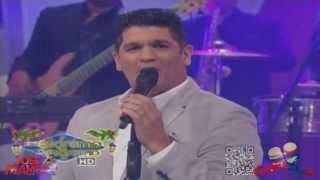 Eddy Herrera PRESENTACION