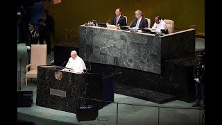 POPE FRANCIS and ISRAEL Set for SIGNING of Historic Agreement