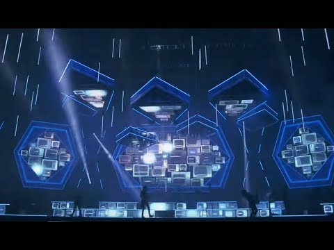 Trans-Siberian Orchestra release video teaser for tour + 2019 tour dates!
