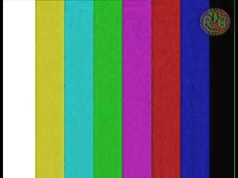 RTNB Burundi TV Signal