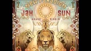 Jah Sun - Telling Lies (feat. Million Stylez)