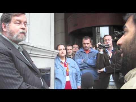 PZ Myers Argues Embryology With Islamists