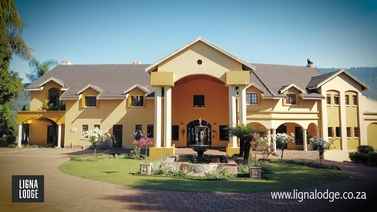 Accommodations South Africa Ligna Lodge Accommodation Sabie South Africa Africa Travel Channel