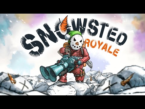 Snowsted Royale