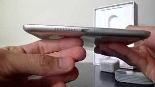 Membuka Bungkusan Apple iPad mini 2012(Proses membuka bungkusan Apple iPad mini. Dihasilkan oleh http://adlankhalidi.com., 2012-11-02T07:54:00.000Z)