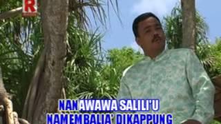 lagu mandar-apa mogau voc Zulkifli Atjo, SH MH MP3