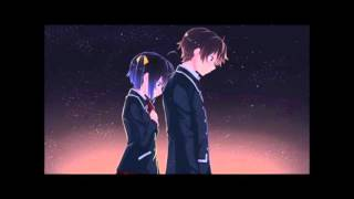 Nightcore   I Know What You Did Last Summer   Shawn Mendes & Camila Cabello