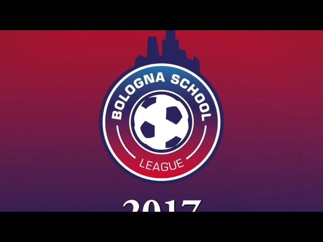 Real Sabin - Giocala Qui (5-2) - Semifinale, 7 Aprile, BSL 2017