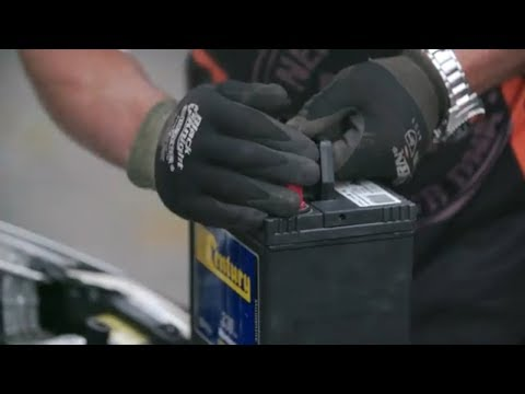 how-to-replace-a-car-battery-|-mitre-10-easy-as