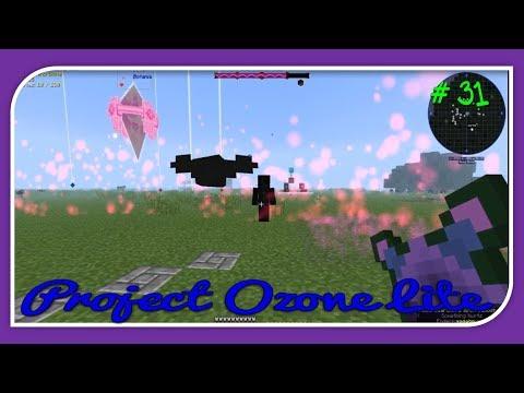 Project Ozone Lite | Episode 31: Gaia Guardian