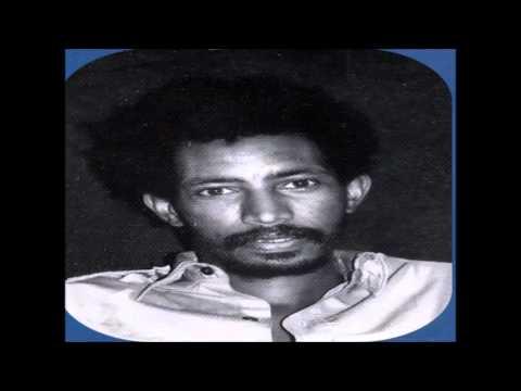 Radio EYSC-Solomon G Assefaw Poem about Biteweded