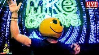MIKE CANDYS Live/+18/ENERGY2000 Przytkowice Sb.27.04.2019
