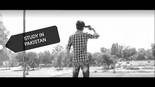 Study In Pakistan | Let's Explore Pakistan