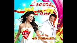 Vp Premier - Lovers Lane Volume 1 - Full CD