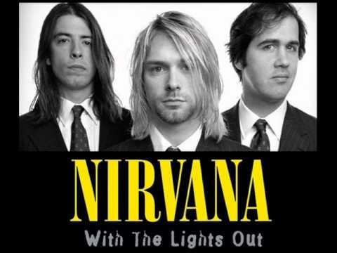 04   Nirvana   Heart Shaped Box Demo, 1993 mp3