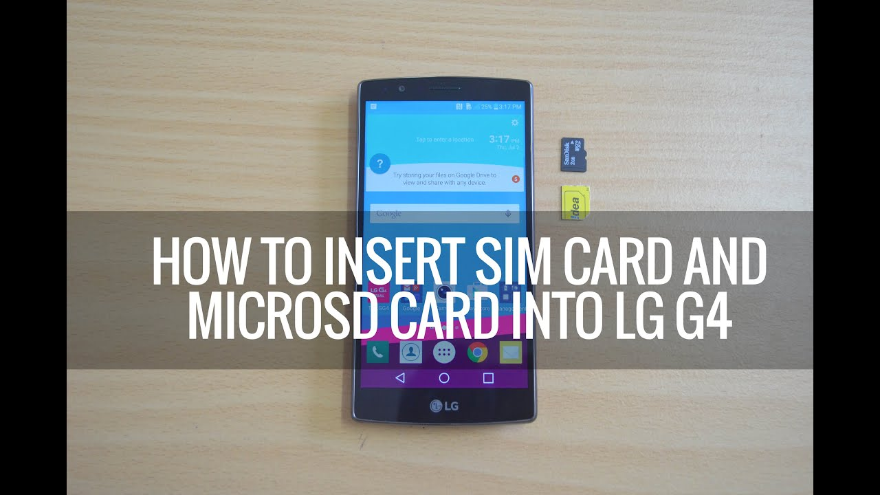 how to insert a sim card into an iphone how to insert sim and micro sd card into lg g4 5113