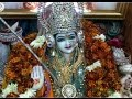 Main Pardesi Hun Devi Bhajan By Anuradha Paudwal, Udit Narayan I Bhakti Sagar New Episode 6 video