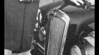 mike hawthorn s death january 1959