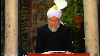 Urdu Tarjamatul Quran Class #162, Surah Taha verses 1-55, Islam Ahmadiyyat