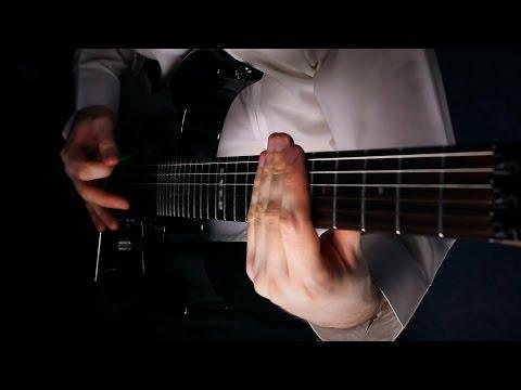 Doom 3 Theme Song (Remake by Nemistade)