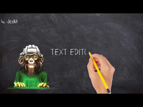 Best Text / Code Editors For MAC || Notepad ++ For MAC || BEST ALTERNATIVES TO NOTEPAD++ ON MAC OS X