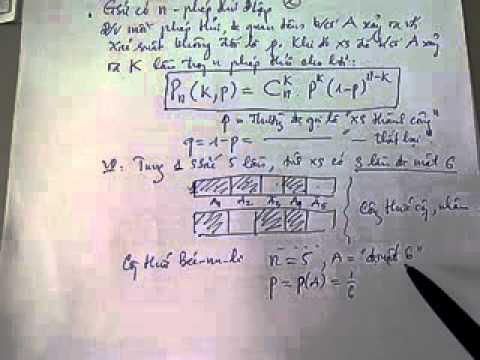 XS #9/15 Cong thuc Bernoulli.mp4