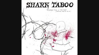 Shark Taboo ~ Troineann Siad (The Fight)