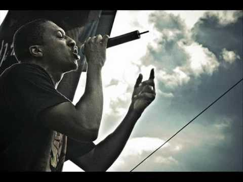 Chase That (Ambition) - Lecrae - YouTube