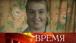 Поздравления с юбилеем принимает знаменитая и любимая актриса Лидия Федосеева-Шукшина.