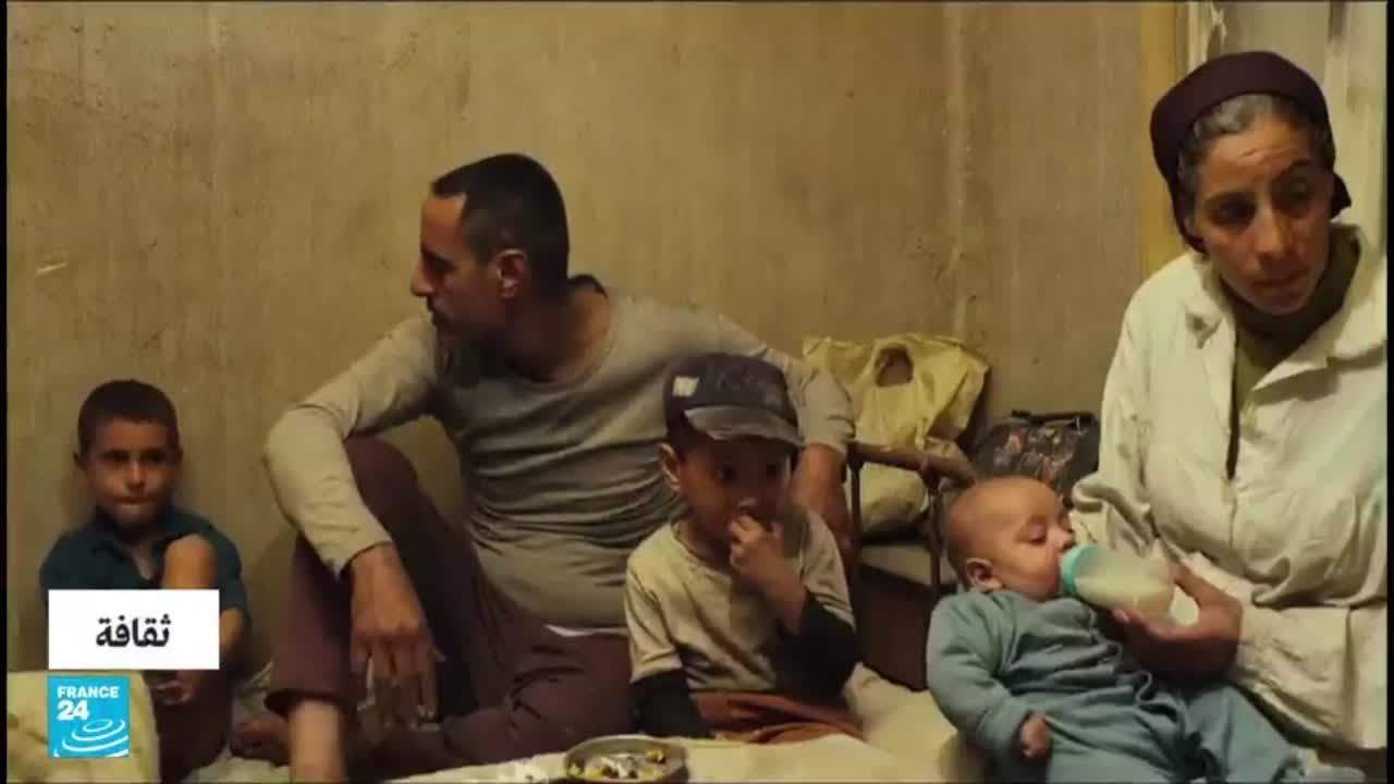جدل واسع في الأوساط الفنية والشعبية في مصر بشأن الفيلم الروائي -ريش-  - نشر قبل 2 ساعة