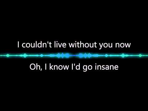 Avicii  Addicted To You Lyrics