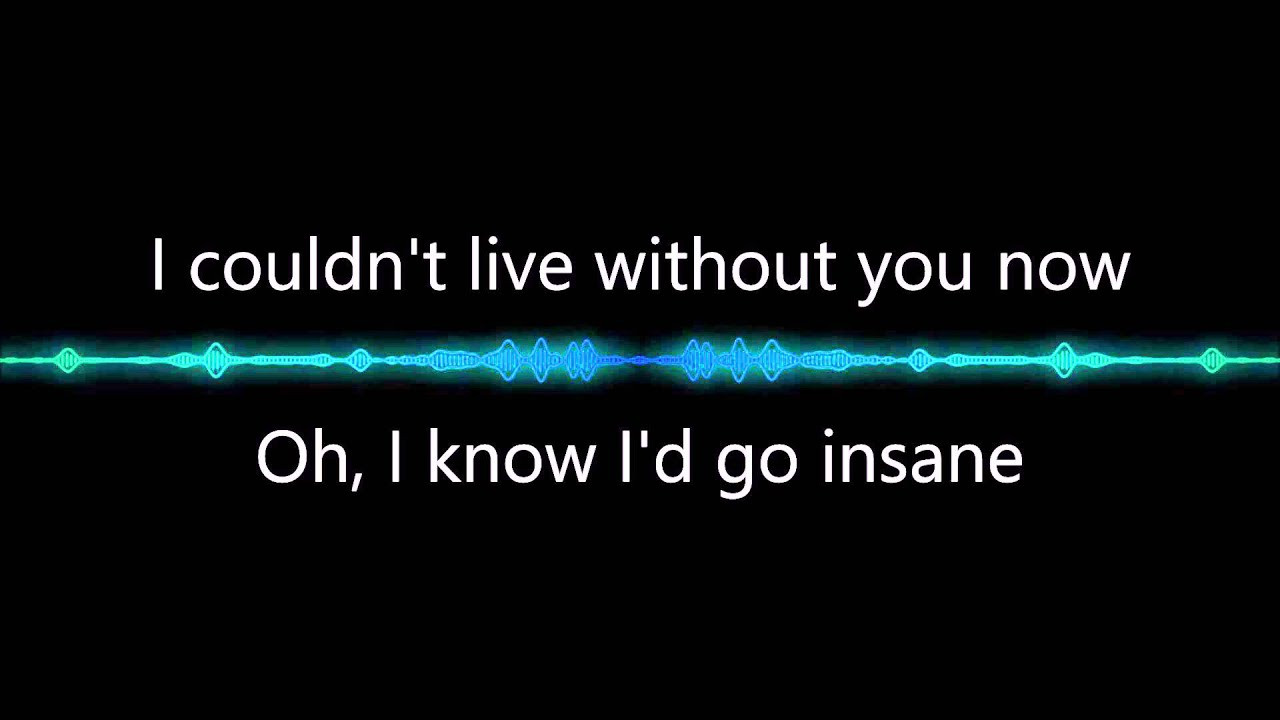 avicii-addicted-to-you-lyrics-zucchinizone10