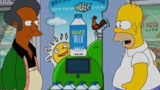 Simpsonovi 2016 (S27ep11): Mléčné mutageny