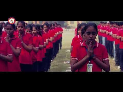 Shri Haridutt Degree College Bharatpur   Technology Park documentary   टेक्नोलॉजी पार्क भरतपुर