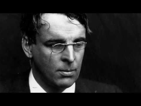 Une Vie, une œuvre : William Butler Yeats, la voix de l'Irlande (1865-1939)