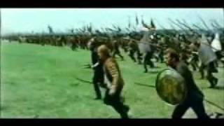 Video Islam vs Christianity - 23 August 1595 Battle of Călugăreni ( Part 2) download MP3, 3GP, MP4, WEBM, AVI, FLV Juli 2018