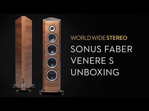 sonus-faber-veneré-s-speakers